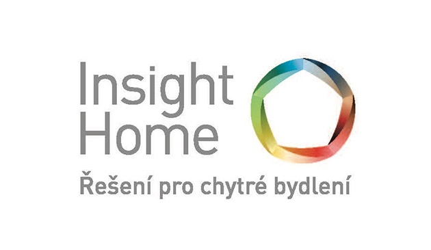 Insight Home