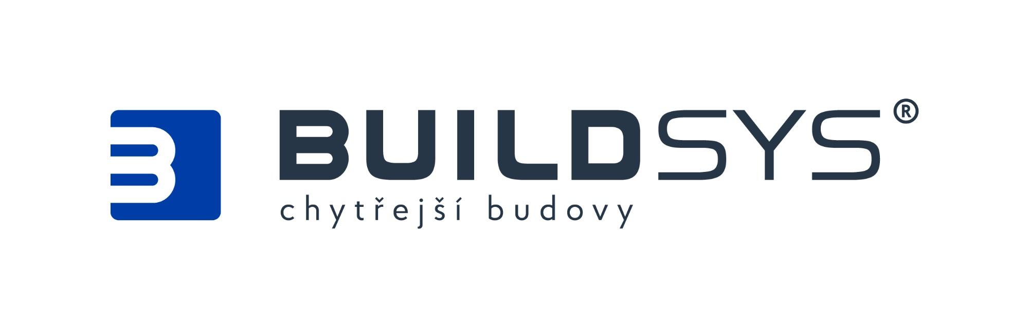 Buildsys